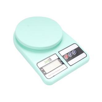 Techfit TF-1010 Dijital Mutfak Tartısı - 10 kg