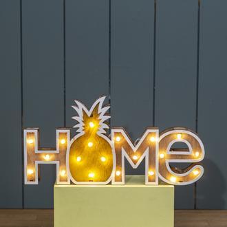 Mystyle Home Dekoratif Led Aydınlatma