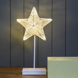 My Style Yıldız Dekoratif Aydınlatma
