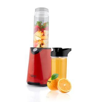 Sarex SR2400 Vitabox Kişisel Blender Kırmızı