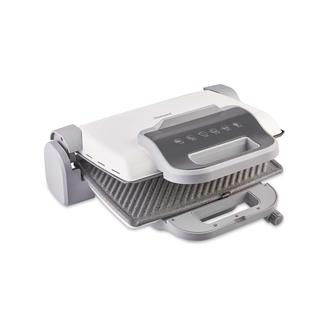Homend Toastbuster 1330H Tost Makinesi - Bulut Kremi
