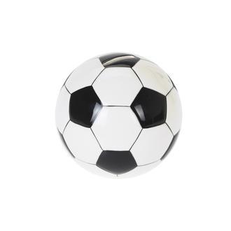 Q-Art Futbol Topu Kumbara