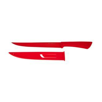 Fackelmann Renkli Dilimleme Bıçağı - 34 cm