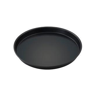 Zenker Pizza Tepsisi - 24 cm