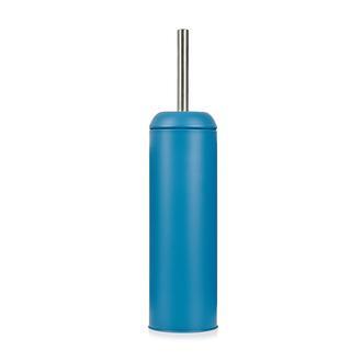 AquaLuna Tuvalet Fırçası - Mavi