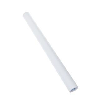 Q-Art Beyaz Yazı Tahtası Rulosu - 45x200 cm