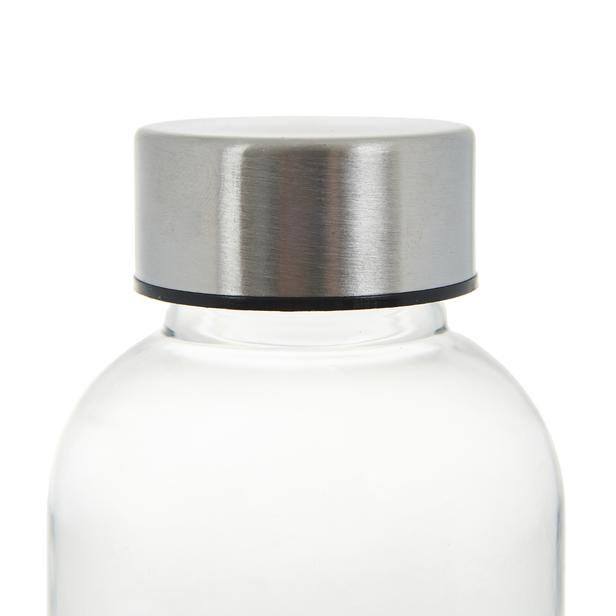 Excellent Houseware Matara - Asorti / 500 ml