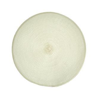 Excellent Houseware Yuvarlak Amerikan Servis - Asorti/38 cm