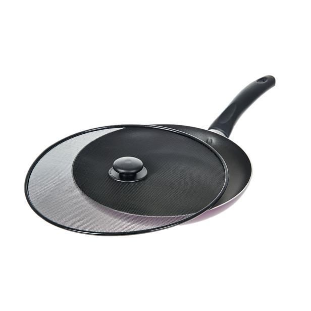 Excellent Houseware Yağ Sıçratmaz - 29 cm