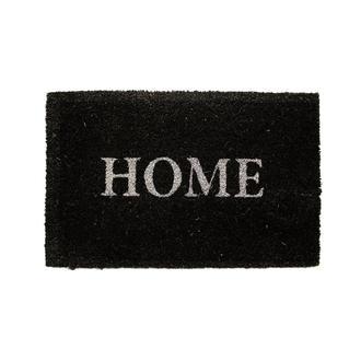 Giz Home Koko Home Kapı Önü Paspası - 35x60 cm