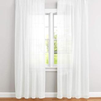 Premier Home Sarin Tül Perde 200x260 cm
