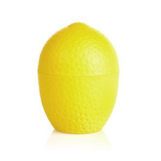 Fackelmann Limon Saklama Kutusu