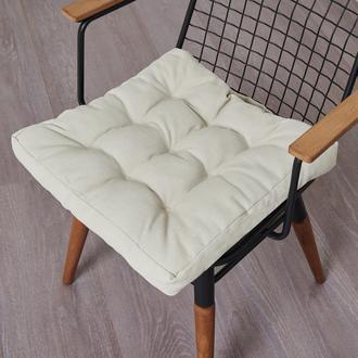 Nuvomon Milpa Sandalye Minderi 45X45 cm