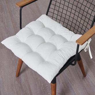 Nuvomon Micro Sandalye Minderi 50x50 cm
