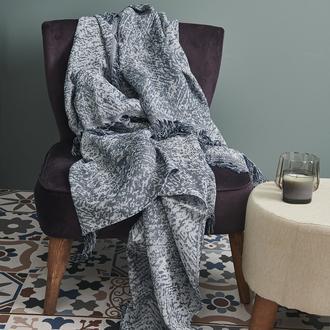 Nuvomon Koltuk Örtüsü 180x210 cm
