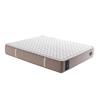 Sleeptown Elastica Paket Yaylı Ortopedik Yatak - 160x200 cm