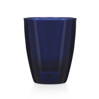 Bormioli Rocco Luna Bardak - Mavi / 340 Ml