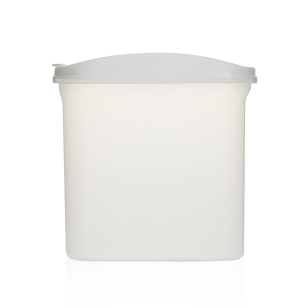 Moonstar Kitchenware Saklama Kabı - 1800 ml
