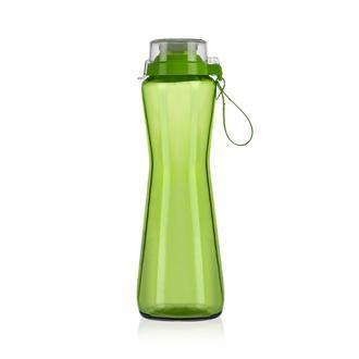 Sarina Cam Matara - Yeşil - 750 ml