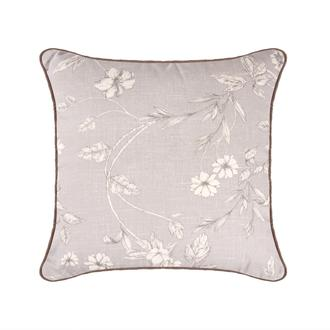 Lumiyard Floral Kırlent 45x45 cm