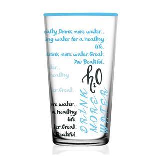 Mary Liz Vita H2O Bardak - 570 ml