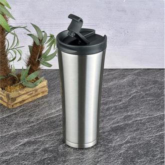 Tohana Çelik Termos-500 ml