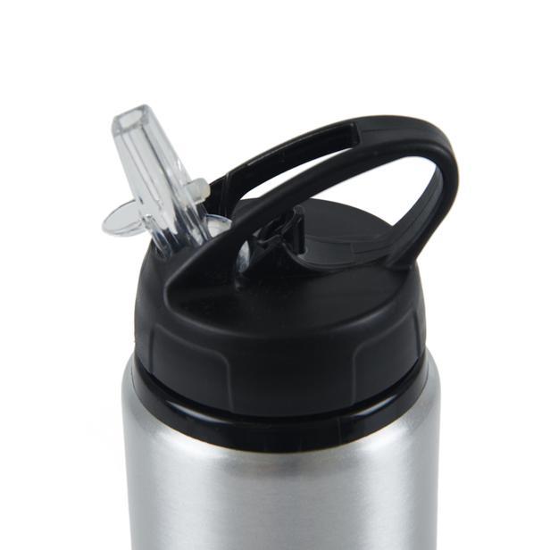 Excellent Houseware Matara - Gri/750 ml