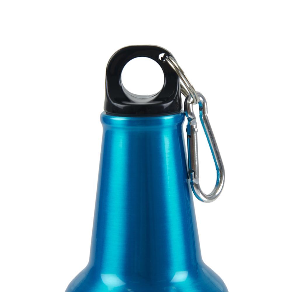 Excellent Houseware Matara - 600 ml/ Mavi