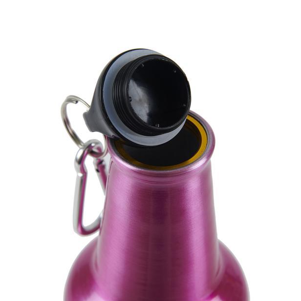 Excellent Houseware Matara - 600 ml/ Pembe