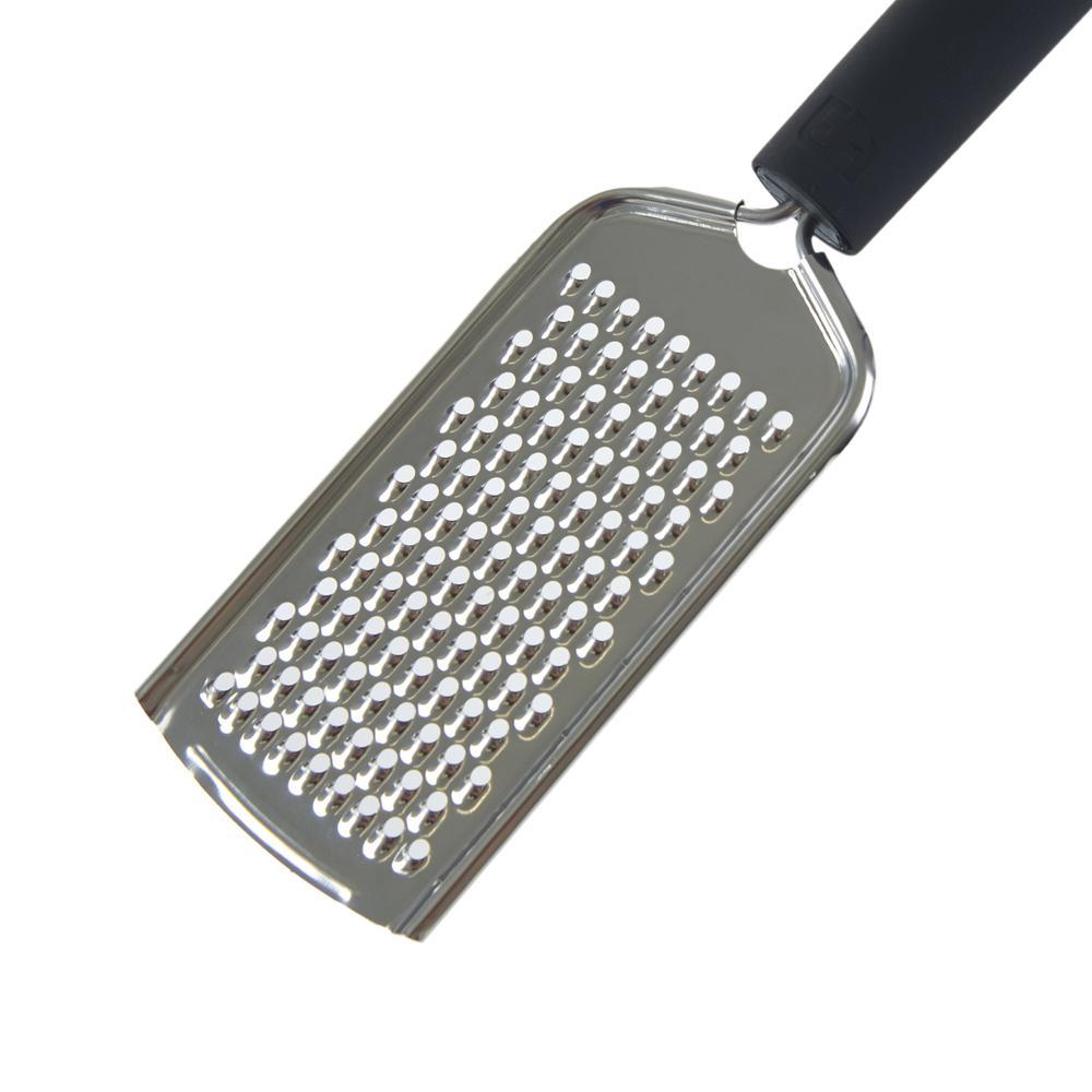 Excellent Houseware Rende - Siyah - 20 cm