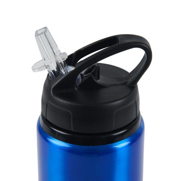 Excellent Houseware Matara - Mavi/750 ml