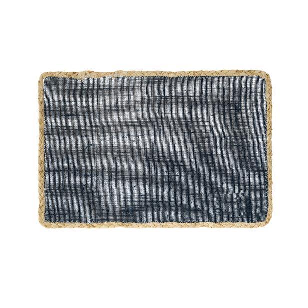 Excellent Houseware Paper Amerikan Servis - Asorti - 43x28 cm