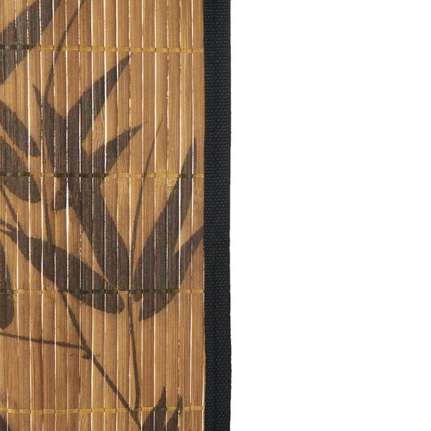 Excellent Houseware Bambu Amerikan Servis - Asorti - 30x45 cm