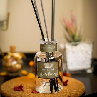 Gloria Perfume Bambu Oda Kokusu - Luxury - 150 ml