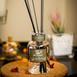 Gloria Perfume 150 ML Bambu Oda Kokusu (Luxury)