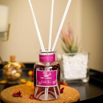 Gloria Perfume Bambu Oda Kokusu - Bubble Gum - 150 ml