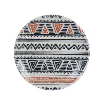 Tulu Porselen Arya Tatlı Tabağı - 15 cm