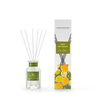 Gloria Perfume 150 ML Bambu Oda Kokusu (Narenciye)