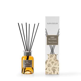 Gloria Perfume 150 ML Bambu Oda Kokusu (Paçuli & Tarçın)