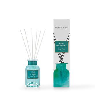 Gloria Perfume 150 ML Bambu Oda Kokusu (Okyonus Ferahlığı)