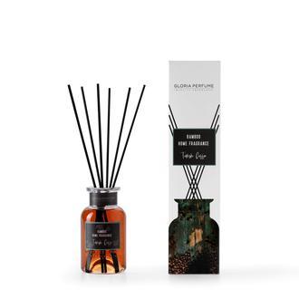 Gloria Perfume 150 ML Bambu Oda Kokusu (Türk Kahvesi)