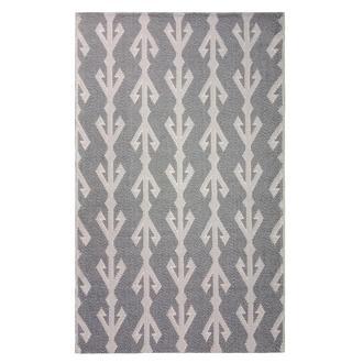 Giz Home Shaman Kilim - 150x230 cm