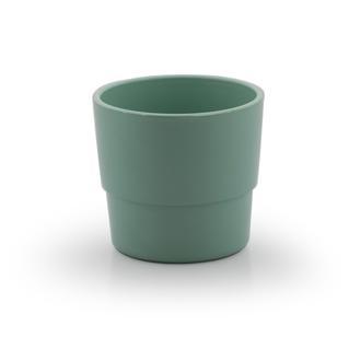 Viapot London Saksı Yeşil