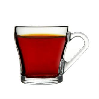 Paşabahçe 55233 Tumbler Kupa - 330 ml