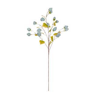 Q-Art Tender Yapay Çiçek