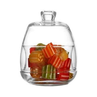 Lav Berry Kapaklı Şekerlik - 285 ml