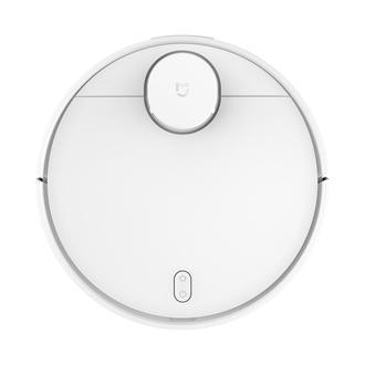 Xiaomi Mi Robot Vacuum Mop Pro Akıllı Robot Süpürge - Beyaz