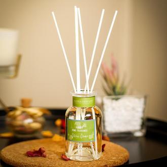 Gloria Perfume Bambu Oda Kokusu - Narenciye - 150 ml