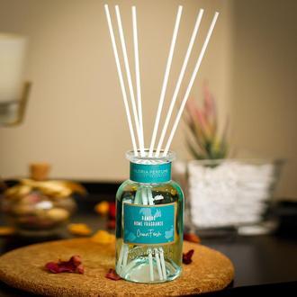 Gloria Perfume Bambu Oda Kokusu - Okyanus Ferahlığı - 150 ml