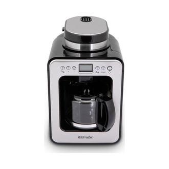 Klass Gm-7353 Otomatik Filtre Kahve Makinesi